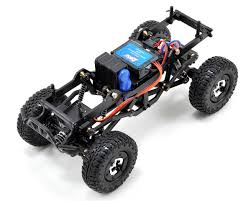 Losi 1/24 Micro 4x4 Trail Trekker RTR (Black) [LOSB0238T1] | Cars ... Rc Fun 132 Micro Rock Crawler 4wd Rtr Towerhobbiescom How To Get Into Hobby Upgrading Your Car And Batteries Tested 7 Colors Mini Coke Can Radio Remote Control Racing Ecx Ruckus 124 Monster Truck Ecx00013t1 Cars Wltoys L939 132nd 2wd Toys Games On The History Of Scale 4x4 Forums Electric Powered Trucks Hobbytown Losi 15 5ivet Offroad Bnd With Gas Engine Black Adventures Muddy Down Dirty In Bog Amazoncom Red Off Road High Brushless Sct Say Hello To My Little Friend Madness Carisma Gt24t Running