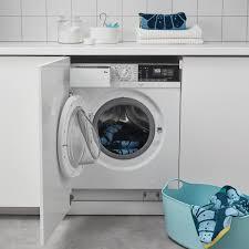 Ikea Küchenschrank Für Waschmaschine Möbel Für Die Waschküche Kaufen Ikea österreich