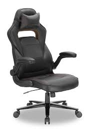 Kane X Professional Gaming Chair - Argus (Brown) | Furniture & Home ... Xrocker Pro 41 Pedestal Gaming Chair The Gasmen Amazoncom Mykas Ergonomic Leather Executive Office High Stonemount Chocolate Lounge Seating Brown Green Soul Ontario Highback Ergonomics Gr8 Omega Gaming Racing Chair In Cr0 Croydon For 100 Sale Levl Alpha M Series Review Ground X Rocker 21 Bluetooth Distressed Viscologic Starmore Back Home Desk Swivel Black Goplus Pu Mid Computer Akracing Rush Red Zen Lounge_shop
