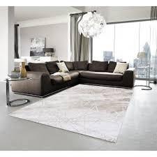 teppich wohnzimmer teppich wohnzimmer teppich wohnzimmer