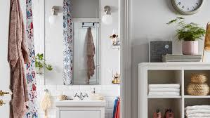 traditionelles badezimmer in weiß ikea deutschland