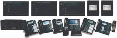 EDMONTON BUSINESS TELEPHONE SYSTEM (780) 418-0226 - INSTALLATION ... Price Comparison Solarus Business Voip Telephone Systems Allison Royce Of San Antonio Ip Office Phone Telco Depot Cloudtc Glass 1000 Android Reviews Xpedeus Voip And Cloud Services In Its Top 10 Best Youtube Mission Machines Z75 System With 6 Vtech Phones Mini Pbx Smart Video Door Phone Doorbell Camera Voip Houston Service Provider Vision Voice Data Sip Trunking Hosted Amazoncom X50 Small 7 Calcomm Cabling Networks