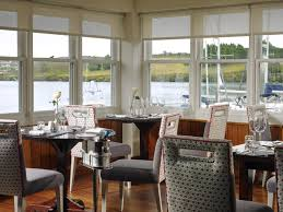 Pier One Restaurant | Restaurants Kinsale Ireland | Dining In West Cork Pier 1 Wicker Chair Arnhistoriacom Swingasan Small Bathroom Ideas Alec Sunset Paisley Wing In 2019 Decorate Chair Chairs Terrific Papasan One With Remarkable New Accents Frasesdenquistacom Best Lounge U Ideas Of Inspiration Fniture Decorate Your Room Cozy Griffoucom Rocking Home Decor Photos Gallery Rattan 13 Appealing Teal Armchair Velvet Dark Next Blue Esteem Vertical Blazing Needles Solid Twill Cushion 48 X 6 Black