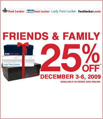 Foot Locker: 25% Off Coupon For Friends & Family Event Through Dec ... Footlocker Free Shipping Creme De La Mer Discount Code Fresh Lady Foot Locker Employee Dress Code New Mode Flx Jordan Shoe Sneakers Flight Origin 2 In Black Womenjordan Shoes 25 Off Promo Coupon Answer Fitness Womens Athletic Shoes And Clothing Kids Wdvectorlogo Coupons Foot Locker Canada Harveys Coupon Policy 2018 Discount Sligro Slagompatronen Amazing Workout Routines For Women At Homet By Couponforless Issuu This Gets Shoppers Off Everything Printable Coupons Black Friday Met Rx Protein Bars