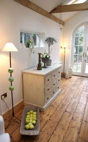 Best Floor For Kitchen Diner by 9 Best Floors Images On Pinterest Flooring Ideas Homes And