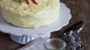 pfirsich buttercremetorte rezept