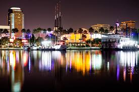 Top 10 Reasons To Go Long Beach