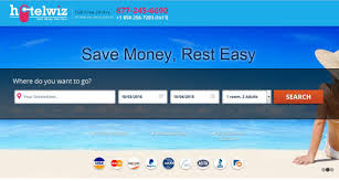 Hotelwiz $20 Off Premium Hotel Room Booking At Cheap Rates ... How To Set Up Discount Codes For An Event Eventbrite Help Get Exclusive Coupons Discount Codes Vouchers In 2019 Agoda Review The Smarter Hotel Booking 25 Code Hdfc Coupon On Make My Trip Ge Bulb 2018 Finances Amelia Wordpress Plugin Airbnb Coupon July Travel Hacks 45 Off Use Rehlat Pages 1 2 Text Version Motel 6 Promo Code Evening Standard Meal Deals Alaska Airlines Promo Mileage Plan Offers Do I Redeem A Web Hopskipdrive Bookit Hotel Blendtec Expedia 10 Trophy Nissan Oil Change Coupons