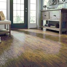 Floor And Decor Norco by 18 Floor And Decor Norco Amazon Com Photo Rookery Norco
