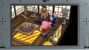 Animal Crossing: Happy Home Designer - VideoGamer.com Animal Crossing Amiibo Festival Preview Nintendo Home Designer School Tour Happy Astonishing Sarah Plays Brandys Doll Crafts Crafts Kid Recipes New 3ds Bundle 10 Designing A Shop Youtube 163 Best Achhd Images On Another Commercial Gonintendo What Are You Waiting For Pleasing Design Software In Chief Architect Inspiration Kunts