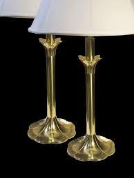 Stiffel Floor Lamps Vintage by Floor Stiffel Floor Lamp Vintage