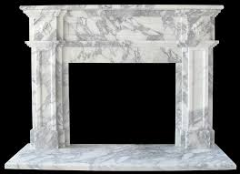 Marble Fireplaces Mantel Gallery Limestone
