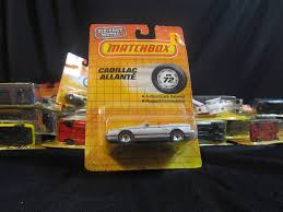 Cadillac Allante, MB 72, Matchbox Cars, Trucks, Vehicles, Diecast ... Lesney Matchbox 44 C Refrigerator Truck Trade Me Metal Toys No 10 Leyland Pipe Wpipes Red 1960s Made Super Chargers Trucks Series Cars Wiki Fandom 2018 32125 Flatbed King Wrecker Tow Mbx Service Ebay Buy Speccast Welly 124 1 28 Scale Die Cast Amazoncom Power Launcher Garbage Games Vintage Trucksvans 6 Vehicles 19357017 Lot Of 9 Fire Cattle Crane Intertional Wildfire Global Diecast Direct Miniature 50diecast Vehicle Pack Styles May Vary