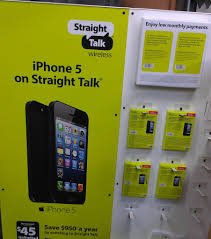 StraightTalk To Carry IPhone 5 Along With 4, Walmart To Offer ... Vtechs 100 Kidibuzz Is A Chunky Androidpowered Phone For Your Extraordinary House Phone Plans Photos Best Idea Home Design Top 6 Voip Adapters Of 2017 Video Review Updated 1020 Prepaid Phones On Sale This Week Oct 15 21 Amazoncom Ge 98974 Voip Stereo Headset Electronics Edealertech Walmart Marketplace Pulse Desks For Home Office Ethan Allen Avaya One X Deskphone Galore Hours Google Ip Images Walmart Stores Blocking Cell Or Whats Going On Youtube Straight Talk Shop All Nocontract