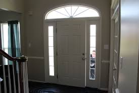 Our Home From Scratch Front Door Entrance Ideas Gallery Doors Design Modern Designs Interior Inspiration Our Home From Scratch Craftsman Styles Diy Fniture Stunning For Homes Entrance Designs Exterior Design Contemporary Main Door Wooden Nuraniorg 50 Double Entry Fiberglass
