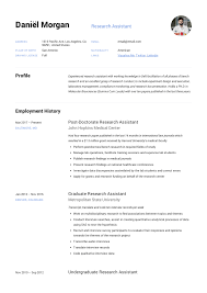 Research Assistant Resume & Writing Guide | +12 Resume ... Top 8 Labatory Assistant Resume Samples Entry Leveledical Assistant Cover Letter Examples Example Research Resume Sample Writing Guide 20 Entrylevel Lab Technician Monstercom Zip Descgar Computer Eezemercecom 40 Luxury Photos Of Best Of 12 Civil Lab Technician Sample Pnillahelmersson 1415 Example Southbeachcafesfcom Biology How You Can Attend Grad
