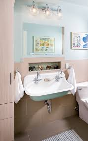 Jaw-dropping Unisex Bathroom Ideas Decor Kids Colors Boys Shower ... Kids Bathroom Tile Ideas Unique House Tour Modern Eclectic Family Gray For Relaxing Days And Interior Design Woodvine Bedroom And Wall Small Bathrooms Grey Room Borders For Home Youtube Bathroom Floor Tile Unisex Gestablishment Safety 74 Stunning Farmhouse Tiles In 2019 Bath Pinterest Rhpinterestcom Smoke Gray Glass Subway Shower The Top Photos A Quick Simple Guide 50 Beautiful Ideas 34 Theme Idea Decor Fun Photo Plants Light Mirror Designs Low Storage