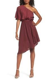 charles henry dresses u0026 clothing for women nordstrom nordstrom