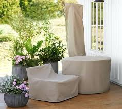 Lowes Canada Patio Sets by Home Depot Martha Stewart Outdoor Furniture Covers Chair Walmart