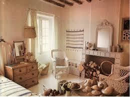 Hippie Chic Bedroom Ideas