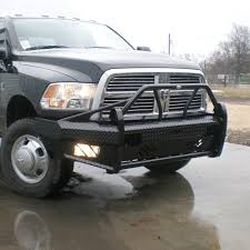 Frontier Truck Gear® - Dodge Ram 2017 Xtreme Series Full Width Black ... Xtreme Outfitters Western Hauler Style Bed F650 Super Trucks Extreme Kreations 2000 Dodge Ram 2500 Quad Cabshort Specs Photos Photo Gallery Ram 3500 Buy Snow Plows In Maryland Xtreme Fabrication Carroll County Bds Everydaychase F250 On Offroad Diesels Invade The Desert Dtx Event Diesel Power Magazine 2003 Force Xf1 Rough Country Suspension Lift 3in 5 Likes 2 Comments Offroad Xtreme_offroad_tampa Mega Cab Trending Long For Saleml Autostrach