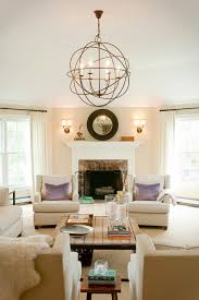 light sconces for living room lightandwiregallery
