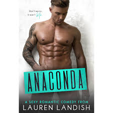 Anaconda By Lauren Landish Best 25 Brianna Hildebrand Ideas On Pinterest Pixie Buzz Cut Now Presenting Brianna Barnes Lenis Models Blog Nate Javelosa Style Week Oc 2013 Modeling Fashion For Every Occasion Orlando Perez Zay Harding Biography Famous 2017 A Tuesday With Rachel And Estefania Lets Talk About 2582 Best Hotness Images Women Of Nymf The Interval Throwback Thursday Live Music Edition The Lemon Twigs Addicted