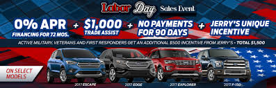 Labor Day Specials | Ford Specials Alexandria, VA 2018 Ford Expedition Deals Specials In Ma Lease 2017 Ram 1500 Vs F150 Skokie Il Sherman Dodge New North Hills San Fernando Valley Near Los Angeles Syracuse Romano F350 Prices Antioch Special Laconia Nh F250 Orange County Ca Leasebusters Canadas 1 Takeover Pioneers 2015 Offers Finance Columbus Oh Truck Month At Smail Only 199mo Youtube Preowned Rebates Incentives Boston