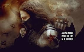 Bucky Barnes - The Winter Soldier By Sunny75 On DeviantArt Bucky Barnes Winter Soldier Best Htc One Wallpapers Review Captain America The Sticks To Marvel Picking Joe Pavelskis Fear Fin Preview Bucky Barnes The Winter Soldier 4 Comic Vine Marvels Civil War James Buchan Mask Replica Cosplay Prop From Is In 3 2 Costume With Lifesize Cboard Cout Sebastian Stan Pinterest Stan