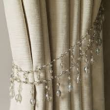 curtains unique curtain tie backs ideas curtain tie backs hooks