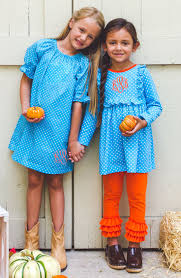 Bishop Pumpkin Patch Lincoln Ca by 24 Best Holiday Collections Images On Pinterest November Kelly