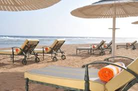 Grand Resort Patio Furniture by Resta Grand Resort Marsa Alam Marsa Al Alam Egypt Overview