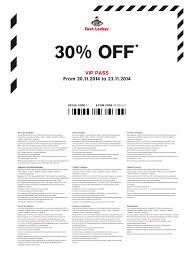 Foot Locker VIP 30 OFF Code31 VIPDEAL31 - PDF Archive Scrapestorm Tutorial How To Scrape Product Details From Foot Locker In Store Coupons Locker 25 Off For Friends Family Store Ozbargain Kohls Printable Coupons 2017 Car Wash Voucher With Regard Find Footlocker Half Price Books Marketplace Coupon Code Canada On Twitter Please Follow And Dm Us Your Promo Faqs Findercom Footlocker Promo Codes September 2019 Footlockersurvey Take Footlocker Survey 10 Gift Card Nine West August 2018 Wcco Ding Out Deals Pin By Sleekdealsconz Deals
