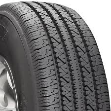 Amazon.com: Bridgestone V-STEEL RIB 265 Radial Tire - 245/75R16 120S ... Tire Technology Offers Cost Savings Ruced Maintenance For Fleets Bridgestone Commercial Solutions Presents Ecopia Road Show Semi Tires Anchorage Ak Alaska Service Dueler Ht 685 Heavy Duty Truck Bridgestone Ecopia Ep150 Commercial Offroad Thomas Automotive Nc Greenleaf Tire Missauga On Toronto Duravis M700 Hd Light Trucks And Vans Blizzak Lt Dr 43 Drive Retread Bandag Duravis R250 Sullivan Auto Firestone
