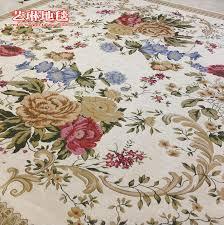 British Carpet by Aliexpress Com Buy Large British Simple Rural Countryside Carpet