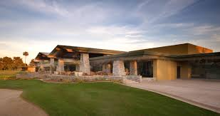 100 Modern Homes Arizona Country Club Kelly Cook Real Estate Group