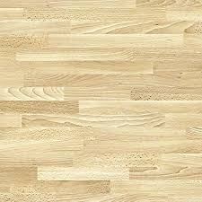 Light Wood Flooring Texture White Floor