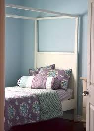 107 best kid u0027s bed plans images on pinterest bed plans 3 4 beds