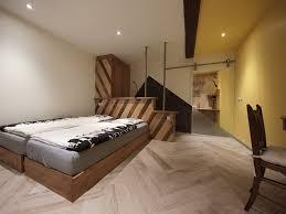 chambre avec alsace chambre d exception avec espace wellness privé au coeur de l