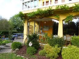 chambre d hote pol sur ternoise chambres d hôtes la maison aux fleurs chambres d hôtes hernicourt