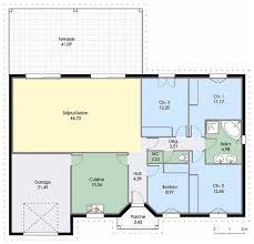 faire le plan de sa cuisine faire les plans de sa maison stunning plan with faire les plans de