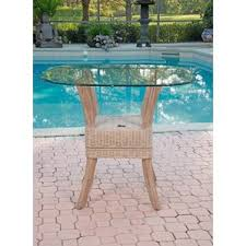 Patio Furniture Under 10000 by Storage Kitchen U0026 Dining Tables You U0027ll Love Wayfair