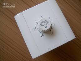 legrand brand led light dimmer switch 220v led bulbs dimmer