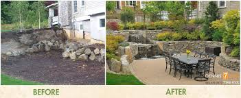 Featured Landscape Projects | Take Root With Dennis' 7 Dees Noise Barriers What Kind Of Fence Blocks Road Sounds How To Reduce Noises In Your Outdoor Living Spaces Youtube Featured Landscape Projects Take Root With Dennis 7 Dees Pollution Versus Quiet Ctemplation Acoustiblok Website To Make Yard Private Hgtv Bamboo Privacy Hedges Are They Good Wild Turkeys Effective Wildlife Solutions Gabion Barrier Walls And Sound Proof Fences Uk Wide 20 Best Front Landscaping Hide Traffic Images On Pinterest Architectural Design Soundproofing Materials