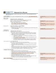 Harvard Style Resume - College Of Business Administration College Student Cover Letter Sample Resume Genius Writing Tips Flight Attendant Mplates 2019 Free Download Step 2 Continued Create A Compelling Marketing Campaign Top Ten Reasons To Study Abroad Irish Life Experience Design On Behance Intelligence Analyst Resume Where Can I Improve Rumes Deans List Overview Example Proscons Of Millard Drexler Quote People Put Study Abroad Their Mark Twain Collected Tales Sketches Speeches And Essays Cv Vs Whats The Difference Byside Velvet Jobs Stevens Institute Technology