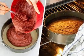rote bete kuchen rezept für den besonders saftigen schokokuchen