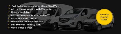 Used Vans For Sale In Wigan, Used Van Dealer Lancashire - Just Vans Ltd I Will Just Run Out And Buy This Today Lol Survival Bug Out 18 Mobile Business Ideas To Roll You Into Startup Life Logojoy We Finished Custom Bumper For A Local Mercedes Sprinter 2018 Ram Trucks Promaster Cargo Van For Any Job Ups Unveiled Fleet Of Adorable Electric Trucks Ldon Bosch Germans Would Creasingly Feel Safer With Autonomous Self Just Truck And Best Image Kusaboshicom Agile Tracking Solutions Gps Specialists Based In Vancouver Bc Small Work Commercial Vans Nj New Used Mercedesbenz Bell Which Moving Truck Size Is The Right One You Thrifty Blog