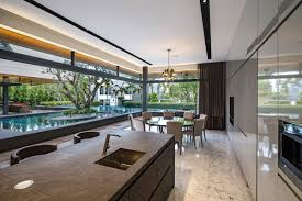 100 Modern Homes Inside Luxury Take A Look Inside This Stunning Modern House