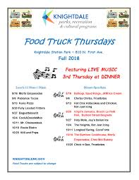 Food Truck Thursdays | Town Of Knightdale, NC 7 Food Truck Websites On The Road To Success Plus Your Chance Win Big Wordpress Theme Exclusively Built For Fast Food Truck Kebab Done Right Live Template Demo By Intelprise Kenny Isidoro Zo Restaurant Group Website Builder Made Trucks Frequently Used Tactics Fund A Hottest In New Orleans Now Fastfood Foodtruck Pizzeria Vegrestaurant Takeaway Keystone Technology Park 17 Best Free 2018 Colorlib Most Beautiful Of 2016 Bentobox