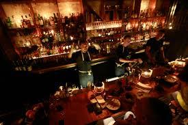 Moonshine Patio Bar And Grill by From U0027stellar U0027 To U0027awkward U0027 Craig Laban Looks Back At His Year In